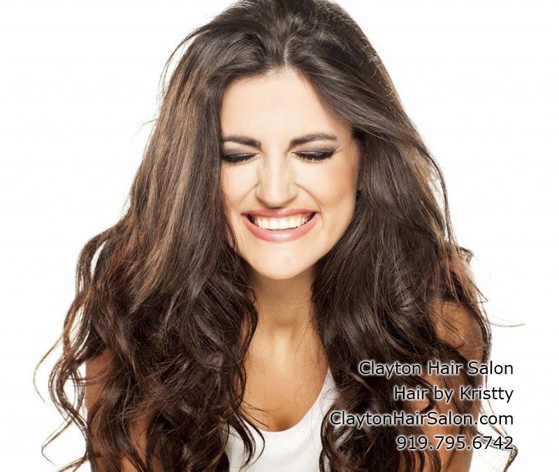 Women S Hair Clayton Nc Haircuts Perms Colors