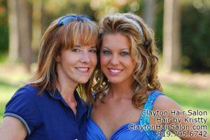 kristty-clayton-prom-hair