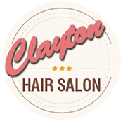clayton-hair-logo