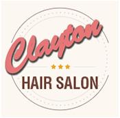 clayton-hair-logo