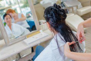 Clayton Hair Salon