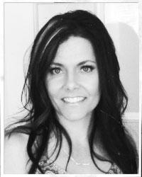 Christy Meekins