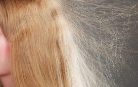 Clayton Hair Salon hair tips