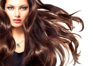 Clayton Hair Salon hair salon Clayton NC